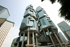 IMG_9394 (trevor.patt) Tags: tower architecture hongkong postmodern rudolph admiralty curtainwall
