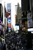 New York (_Wilhelmine) Tags: usa newyork urlaub reisefreiheit reisenbildet usintheus usa2012 einmalüberngrosenteich früherwarmehrurlaub