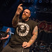 Exodus House of Blues-2