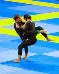 JJ-303 (Shannon.Edmonds) Tags: ca sports photography jujitsu longbeach worlds jiujitsu nogi shannonedmonds bjjlegends