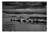 Baignade Interdite (Gabi Monnier) Tags: famille sea mer france port canon landscape boats boat flickr harbour bateaux jour provence bateau paysage méditerranée laciotat hivers provencealpescôtedazur extérieur canoneos600d gabimonnier