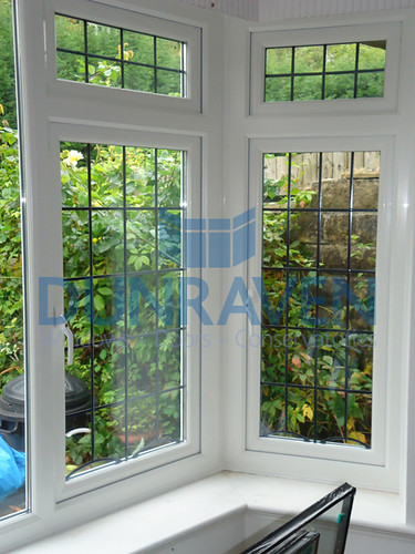 Dunraven Windows Gallery Windows Doors And