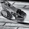 silver gear (lenslet) Tags: park toy kickboard nikond7100 nikonafsnikkor80400mmf4556gedvr