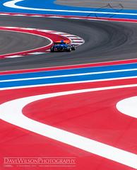 Pro Mazda Racer (DaveWilsonPhotography) Tags: auto car sport race racing t3 motorsport grandam cota turn3 scurves circuitoftheamericas promazda