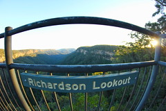 Richardson Lookout (kristina.savic313) Tags: trees mountain canon lens photography photo amazing glare view picture lookout hills dslr breathtaking richardson glair richardsonlookout kr12 kr12photography
