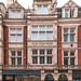 "Mount Street Terracotta Brick <a style=""margin-left:10px; font-size:0.8em;"" href=""http://www.flickr.com/photos/94830380@N02/8637733430/"" target=""_blank"">@flickr</a>"
