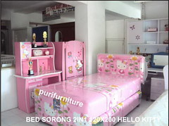 BED SORONG 2IN1 120X200 HELLO KITTY 06A (PURI SPRING BED CENTER) Tags: hello bird florence spring bed teddy furniture hellokitty interior central champion spiderman kitty mickey romance bee american elite koala pooh teddybear angry headboard mickeymouse winniethepooh simmons minniemouse serta 3in1 per 2in1 mattress quantum divan alga puri busa tomjerry sealy superland dreamline pegas slumberland kasur bigland springbed dipan dunlopillo angrybirds mebel harmonis shawnthesheep everdream kingkoil enzel airland springair bigpoint comforta protectabed sandaran therapedic guhdo kasurbusa purifurniture kasurper comfortaspringbed ladyamericana perivera periveraspringbed