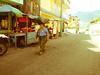 32377_10200146086483237_1008084871_n (Keenan Branch) Tags: world road travel family people costa art beach hippies america mexico lago rainbow surf peace guatemala magic homeless central culture honduras rica hike backpacking atitlan gathering tropical bums nicaragua chiapa oxacao