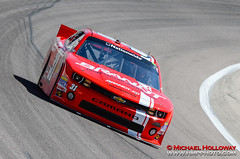 Justin Allgaier (HMP Photo) Tags: nascar autoracing motorsports speedway stockcarracing texasmotorspeedway circletrack justinallgaier nationwideseries asphaltracing nikond7000