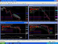 _elliott song 1 update 2012-08-16 (lekimphuongminh@yahoo.com) Tags: gold jimmy gia vang goldprice jimmygroup goldstrategy