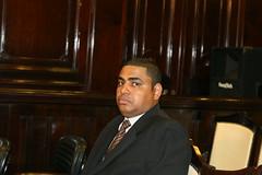 IMG_0032 (Tribunal de Justia do Estado de So Paulo) Tags: de centro da americana paulo tribunal so visita palacio salesiano justia universitrio unisal tjsp monitorada