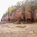 "0014-maritimes-hopewell-rocks.jpg • <a style=""font-size:0.8em;"" href=""http://www.flickr.com/photos/18570447@N02/8661785228/"" target=""_blank"">View on Flickr</a>"