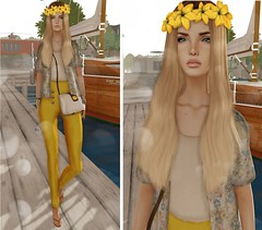 Lookbook18 (Sery Darkrose) Tags: italy girl look fashion blog shoes day skin pussy style blogger the tokidoki of theshops ricielli latreia beusy