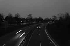 """Scajaquada Expressway • <a style=""""font-size:0.8em;"""" href=""""http://www.flickr.com/photos/59137086@N08/8663716824/"""" target=""""_blank"""">View on Flickr</a>"""