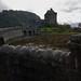 Eilean Donan Castle_3