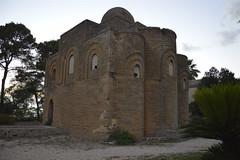 Castelvetrano: la Trinit di Delia (costagar51) Tags: architettura castelvetrano sicilia sicily italia italy trapani arte storia