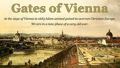 Anglų lietuvių žodynas. Žodis Vienna reiškia n Viena (Austrijos sostinė) lietuviškai.