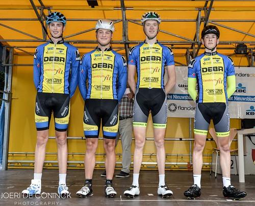Ronde van Vlaanderen 2016 (44)