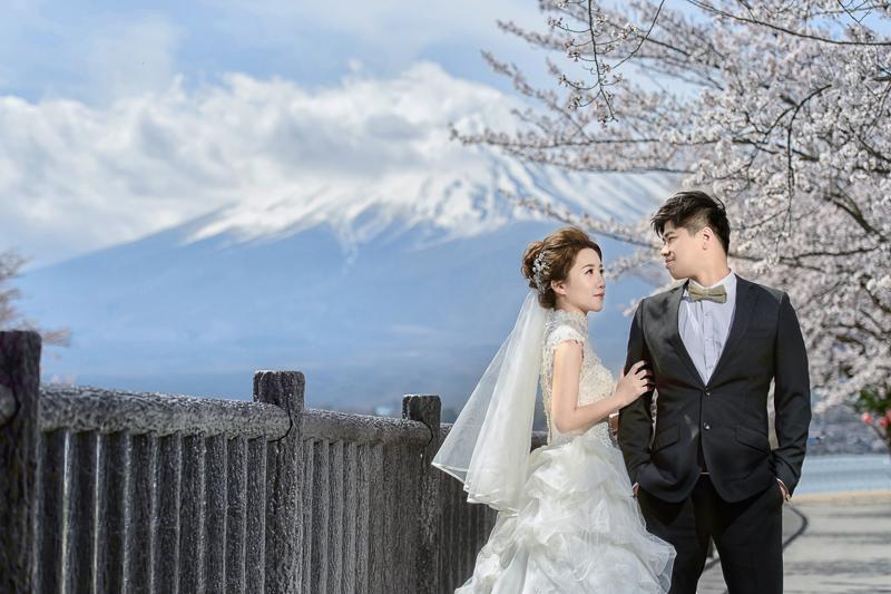 cheri wedding, cheri婚紗, cheri婚紗包套, 日本婚紗, 東京婚紗, 河口湖婚紗, 婚攝小寶, 富士山婚紗, 新祕藝紋,DSC_0760