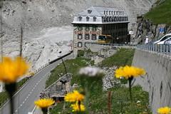 2007-10-049 (francobanco2) Tags: pass psse furka grimsel susten oberalp furkapass grimselpass motorrad
