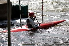 150-600  test shots-4 (salsa-king) Tags: 150600 7dmkii canon tamron august canoe course holme kayak pierpont raft sunday water white
