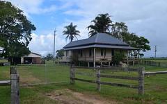 173 Riverbank Road, Lower Southgate NSW