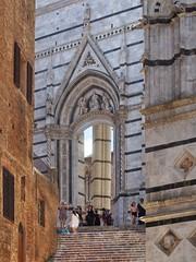 Siena (NoDurians) Tags: italy italia siena tuscany toskana