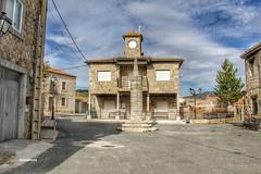 Cepeda la mora IMG_0706 (XimoPons : vistas 3.500.000 views) Tags: cepedalamora castillayleon avila espaa spain