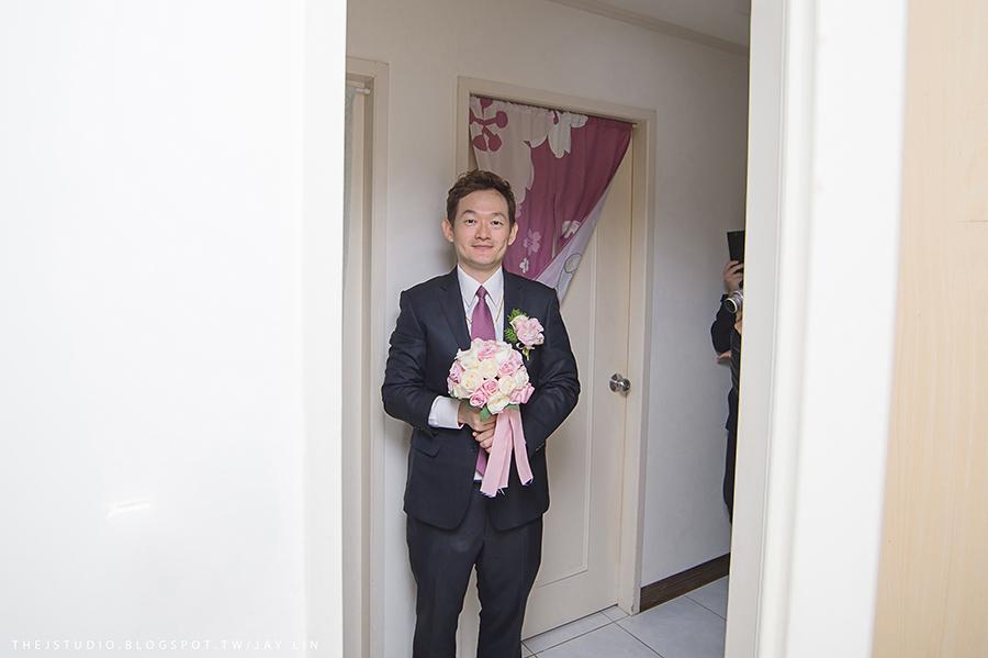 富基采儷 婚攝JSTUDIO_0077