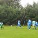 13D1 Trim Celtic v Enfield September 03, 2016 10