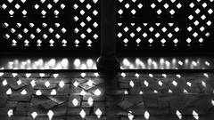 alambra-8854 (mario aquaro) Tags: 24120f4 alambra granada nasridpalaces nikond610 palaciosnazaries