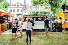 PPB_9260 (PeSoPhoto) Tags: proefpark kenaupark haarlem holland foodtruck foodtrucks summer food festival crepesmobiel crepes pancakes