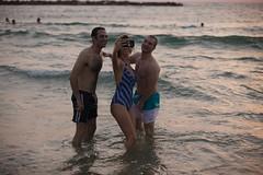 _MG_2142 (itai bachar) Tags: beach israel telaviv