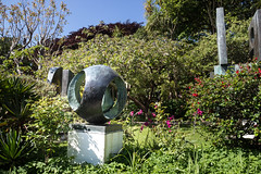 Barbara Hepworth Museum (toschi) Tags: england cornwall uk stives