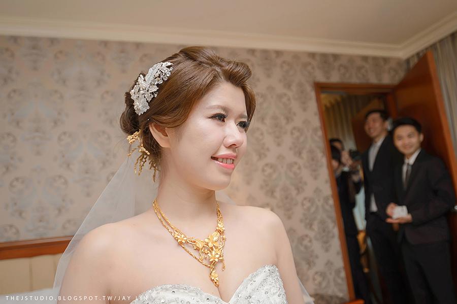 婚攝 內湖水源會館 婚禮紀錄 婚禮攝影 推薦婚攝  JSTUDIO_0047