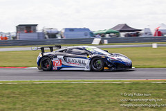 British GT Championship Snetterton 2016-03519 (WWW.RACEPHOTOGRAPHY.NET) Tags: 79 alasdairmccaig blackbullecurieecosse britgt britishgt gt3 greatbritain msv msvr mclaren650s robbell snetterton