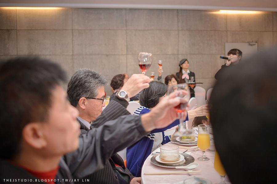 婚攝 青青食尚花園 婚禮紀錄 婚禮攝影 推薦婚攝  JSTUDIO_0122