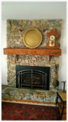 mendota indoor fireplace. Fireplace doors. Chattanooga, Tn. (Southern Hearth) Tags: mendota fireplace indoor doors