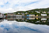 Tarbert Argyll 30 July 2016-0000.jpg (JamesPDeans.co.uk) Tags: digital downloads for licence landscape ships gb tarbert buildings colourfulbuildings prints sale strathclyde sea unitedkingdom coast man who has everything britain reflection lochfyne harbour shore architecture scotland argyllshire europe uk james p deans photography digitaldownloadsforlicence jamespdeansphotography printsforsale forthemanwhohaseverything