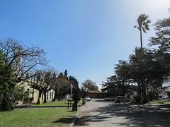 "Colonia del Sacramento: le quartier historique et sa Plaza Mayor <a style=""margin-left:10px; font-size:0.8em;"" href=""http://www.flickr.com/photos/127723101@N04/29414111240/"" target=""_blank"">@flickr</a>"