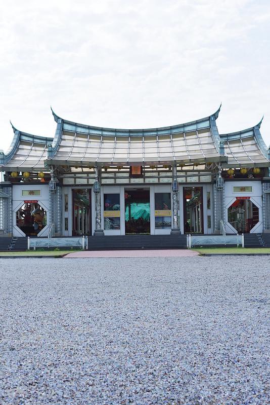 08-彰化玻璃媽祖廟