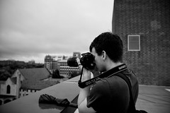 Cityscapes (Zac_Townsend) Tags: meta