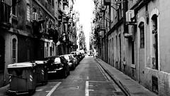 DSCF0686 (aander878) Tags: fujifilm x20 spanien spain barcelona
