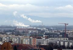Strasbourg-2016-02-13-185 (Sambaphi) Tags: strasbourg alsace france toits roofs