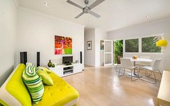 Unit 9/187 West Street, Crows Nest NSW