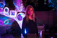 DO Aug Party 2016-0281 (Keyhole Productions Photography) Tags: darkonesaugustparty2016 keyholeproductionsphotography sevendeadlysins shadowhaven