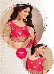 13892161_1060484724033748_5921725069870823013_n (royaltouchtrends) Tags: ambika sarres