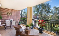 10/8 Aurora Drive, St Ives Chase NSW