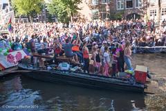 _P5P0896.jpg (gallery360.at) Tags: d66 europride canalpride 2016 amsterdam startnummer65