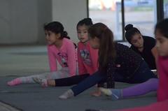 Esc de Gimnasia Ritmica G Carreo (Via Ciudad del Deporte) Tags: esc de gimnasia ritmica complejo gomez carreo horarios httpsgooglq2b1fl
